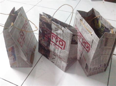 Kain Spunbond Jember tas spunbond surabaya pusat cetak sablon merchandise