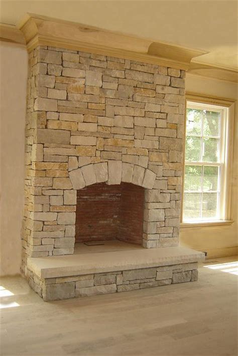 fabulous floor to ceiling stacked stone fireplace design stone fireplace hearth ideas elegant gold u silver