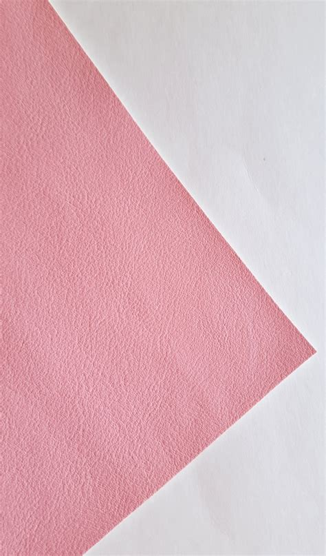 pink leather pattern 15 light pink textures patterns backgrounds design