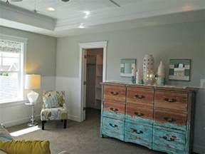 Sherwin Williams Silver Strand Home Tours Paint Color Scheme Ideas Favorite Paint