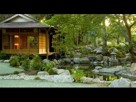 japanese garden ideas for backyard japanese garden design ideas to style up your backyard