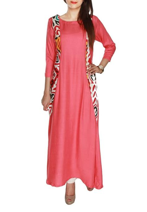 design dress wear 1000 images about long kurtis on pinterest palazzo