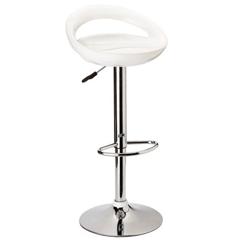 Counter Height Bar Stools Clearance by Stools Design Interesting White Counter Height Bar Stools
