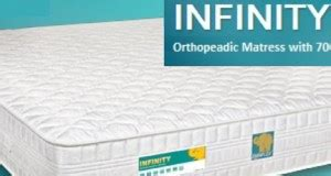 eminflex supremo plus disponibile materasso eminflex naturity