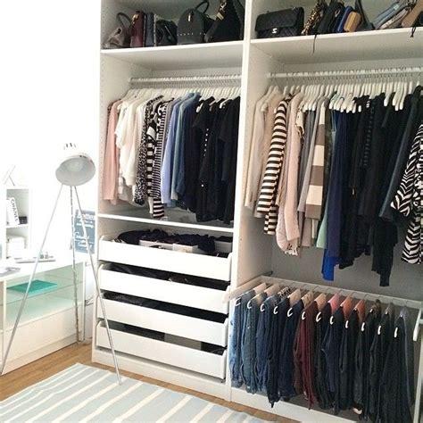pax ideen die 25 besten ideen zu pax kleiderschrank auf
