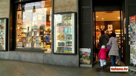 libreria torre di abele torino proposte natalizie libreria la torre di abele torino