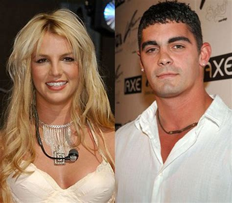 10 short lived celebrity marriages toptenznet 5 short lived celebrity marriages that made headlines