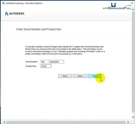 max keylogger 3 5 8 full version serial key 3ds max installer download