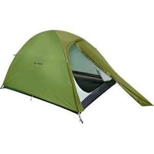 tenda vaude tenda vaude per chi pratica trekking ma anche per le