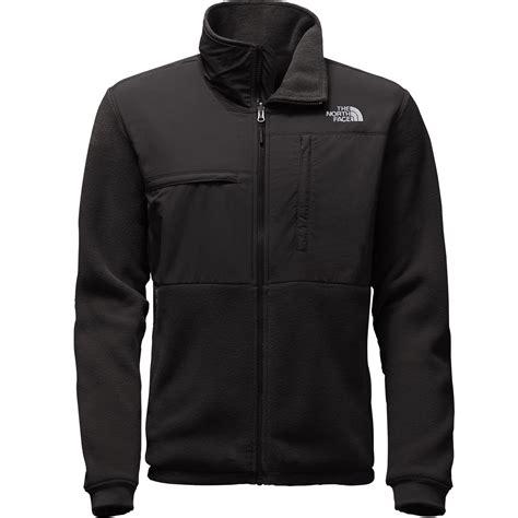 s jackets the s denali 2 jacket eastern mountain sports