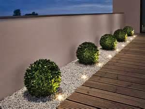 solar led landscape lights gartenbeleuchtung led strahler niedervolt led