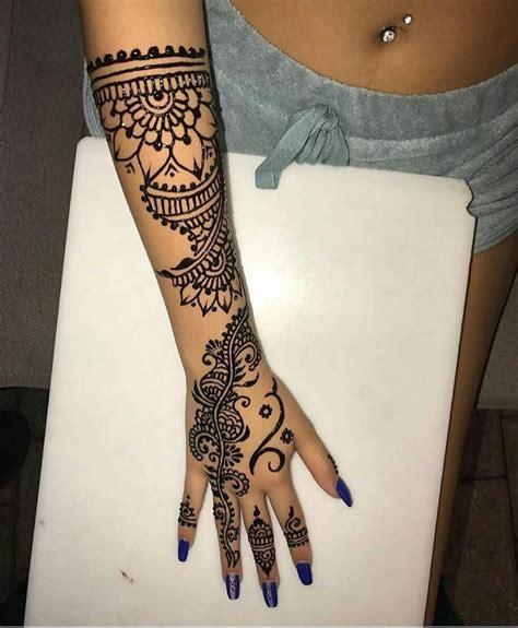 malu tattoo designs malu trevejo malu trevejo malu trevejo style