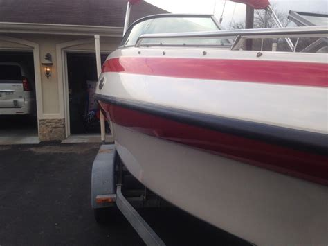 bowrider boats ratings cro 192 bowrider 2004 for sale for 1 000 boats from usa