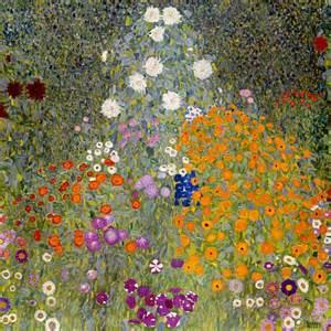 collection fleurs reproductions de tableaux et copies de