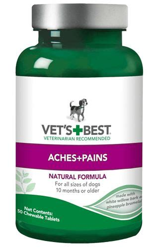 low dose aspirin for dogs 1000 ideas about aspirin for dogs on cots and allergies in dogs