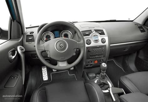renault megane 2004 interior renault megane gt coupe specs 2006 2007 2008