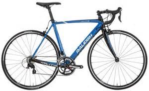 Road Bike Raleigh Militis 2 Road Bike 2015 Gt Bikes Gt Road Bikes