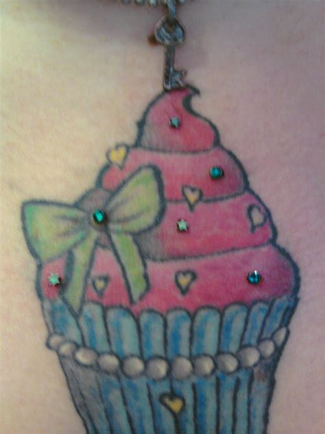 tattoos cupcakes all things cupcake tattoos cupcakes all things cupcake