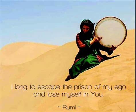 Jalaluddin Ar Rumi 1000 khalil gibran quotes on kahlil gibran