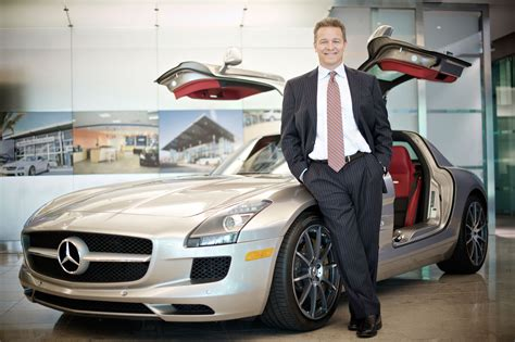 mercedes ceo mercedes usa ceo stephen cannon leaving the company