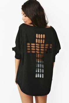 Tshirt Cross B C t shirt ideas on shirts no sew and t shirts