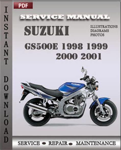 free service manuals online 2002 suzuki esteem free book repair manuals 1998 volvo s70 parts diagram 1998 free engine image for user manual download