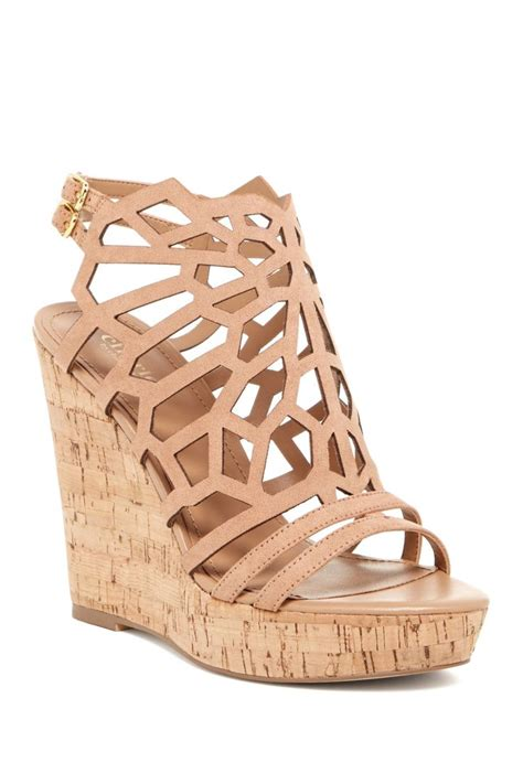 wedges sandals 25 best ideas about wedges on wedge heels