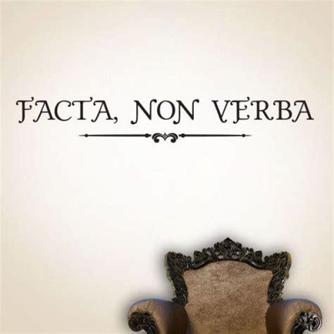 tattoo in latin translation 36 best the latin language images on pinterest latin