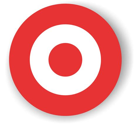 target com target to hand over 39 leasehold interests to walmart