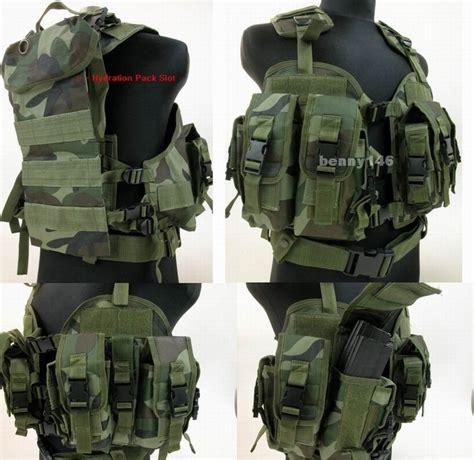 navy seal tactical vest eoutlet e l a nz store cqb navy seal lbv modular