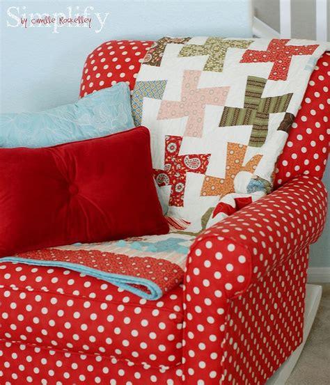 The Polka Dot Chair by Best 25 Polka Dot Chair Ideas On Polka Dot