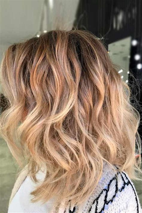 lob hairstyle over 40 lob hairstyles over 40 hairstylegalleries com