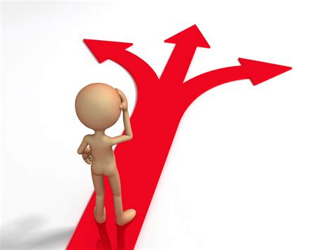 finding the right real estate to sell or buy choosing the right way to sell your home ian s