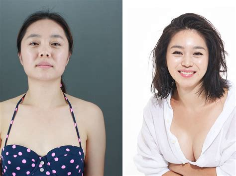 the world capital of plastic surgery the new yorker south korea is the plastic surgery capital of the world
