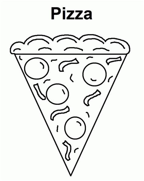food coloring page pdf delicious food coloring pages food coloring pages ikids