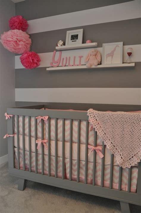 chambre enfant et gris beautiful chambre grise et couffin bb porte cadre