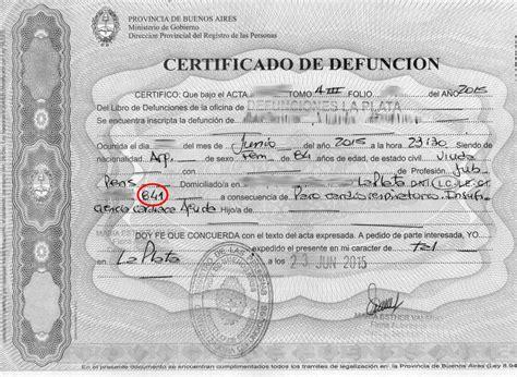 certificado de defuncion page not found bffc boca flag football and cheerleading