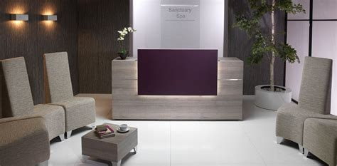 welcome to rem salon furniture europe s leading