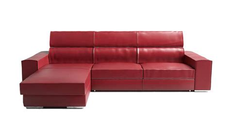 red wine on sofa removal 3d model realistic corner sofa wine red cgtrader