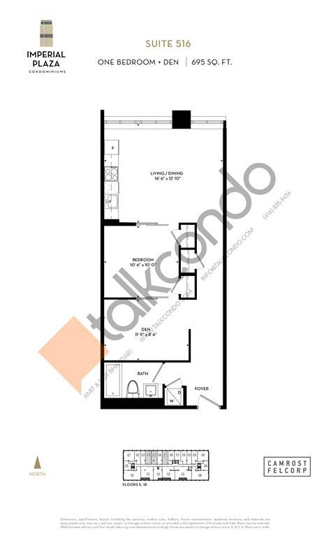floor plan agreement 100 floor plan agreement free virginia roommate