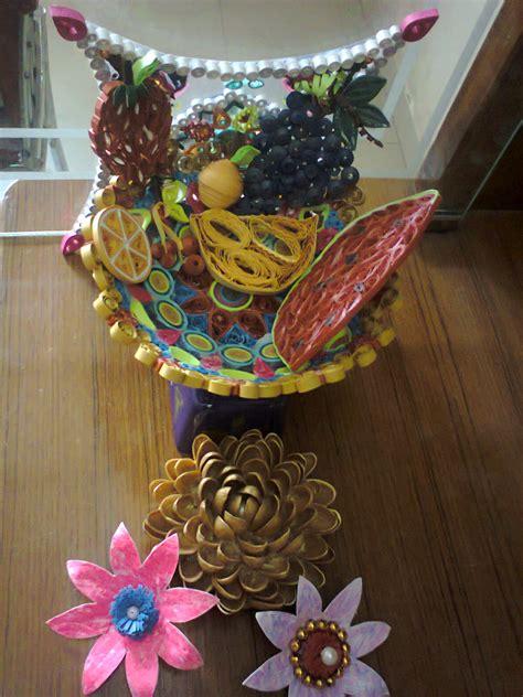 quilling crafts for quilling craft work ishikas galleria