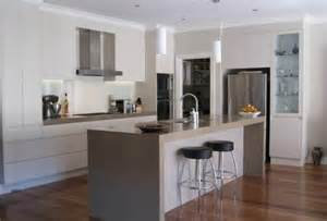 Kitchen Island Designs For Small Kitchens Kitchen Design Ideas Get Inspired By Photos Of Kitchens