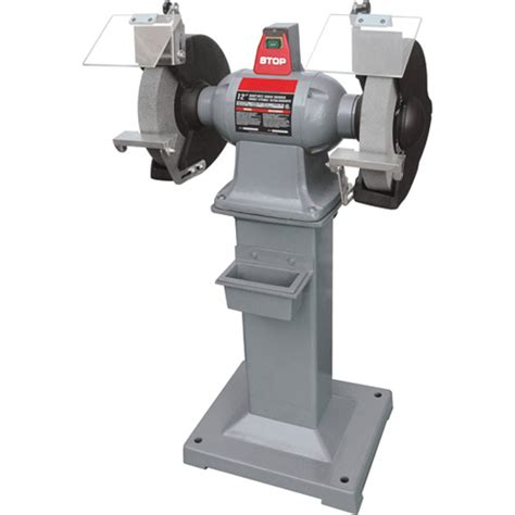 what does a bench grinder do vises bench grinders sayco canbuilt mfg