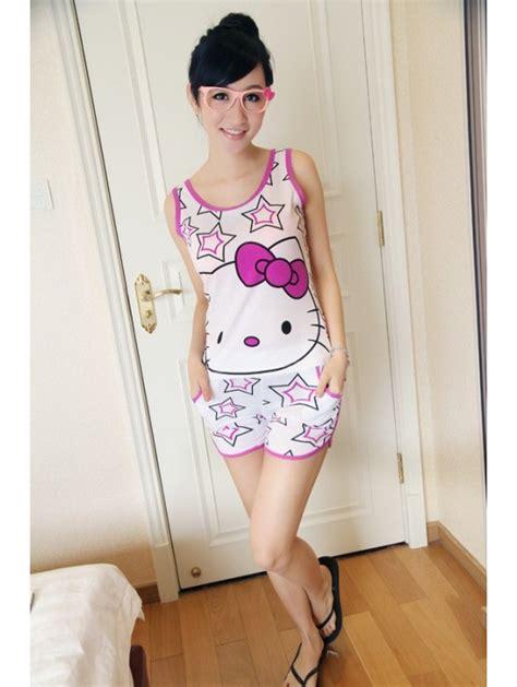 Wanita Dengan Baju Tidur jual baju fashion korea newhairstylesformen2014