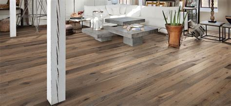 incredible finishing hardwood floors how to clean my oil finished wood flooring
