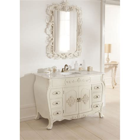inspirational shabby chic bathroom accessories uk