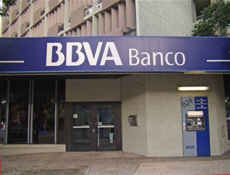 bbv banco bbva s el libretazo sweepstake in its 12th edition