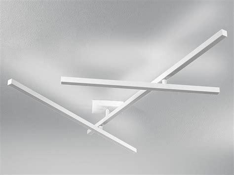 illuminazione ufficio prezzi illuminazione ufficio prezzi illuminazione led per