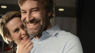 film blue jay mark duplass 9 secrets to launching a career in indie film
