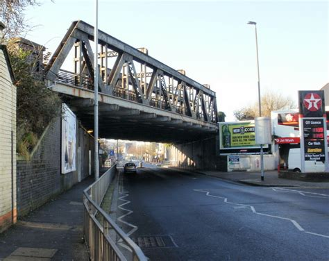 Home Decor Design st3188 chepstow road railway bridge2 newport pictures